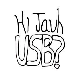 logo Hijauh